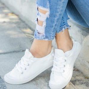 Mata shoes
